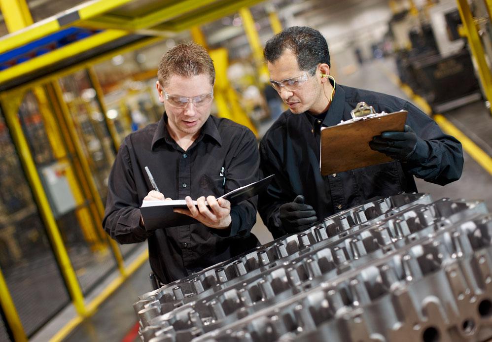 Auto parts maker bringing 350 jobs to Mills River