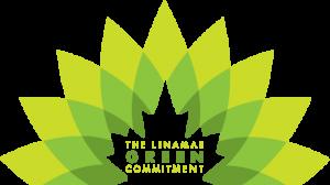 The Linamar Green Commitment