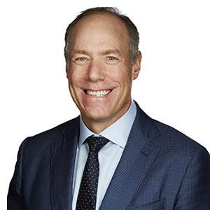 Jim Headshot
