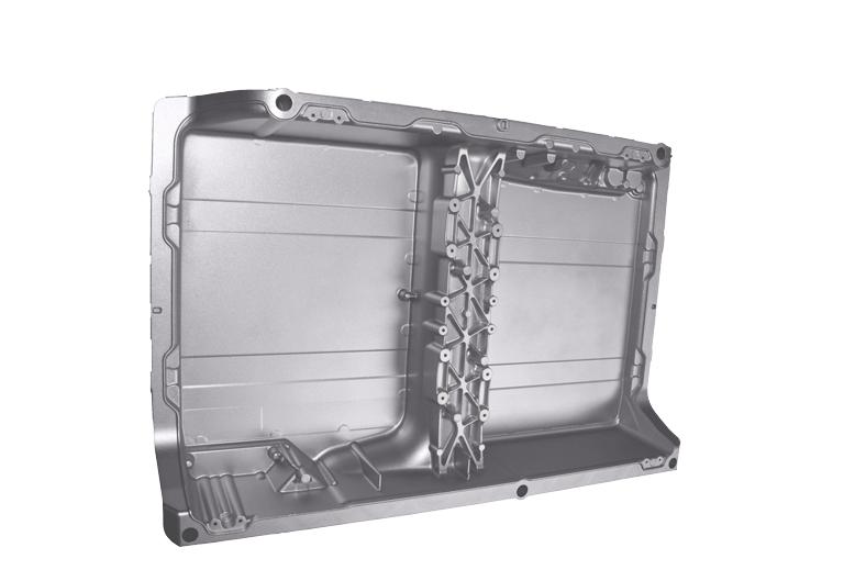 New-Energy-Powertrain_-Battery-Tray