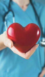 Social_Healthcare
