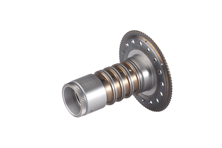 Transmission_Shaft-and-Shell-Assembly