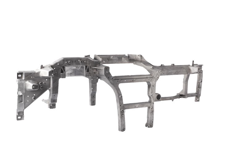Body-and-Chassis_Cross-Car-Beam