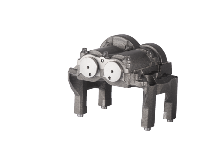 Engine_Balance-Shaft-Modules