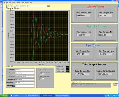 technology---tp_impact-screen-shot