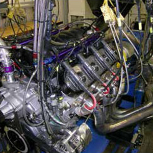 technology_-_tp_engine_testing_services