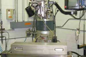 technology_-_tp_specialty_fabrication_3